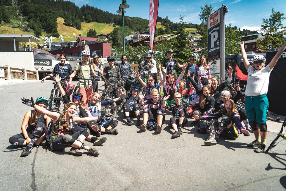 27 GR SA 19 by Klaus Listl-12 Facebook.j