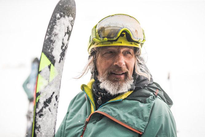 31 Skitest Hintertux 2021 DAY 1 Low RES.