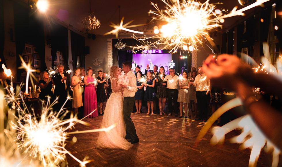 605 Hochzeit Eva und Michi_WEB  -  Eröff