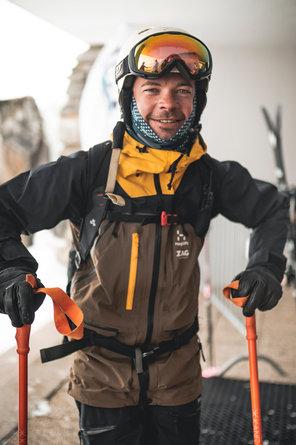 29 Skitest Hintertux 2021 DAY 1 Low RES.