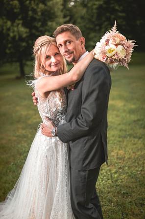 487 Hochzeit Eva und Michi_WEB  -  Portr