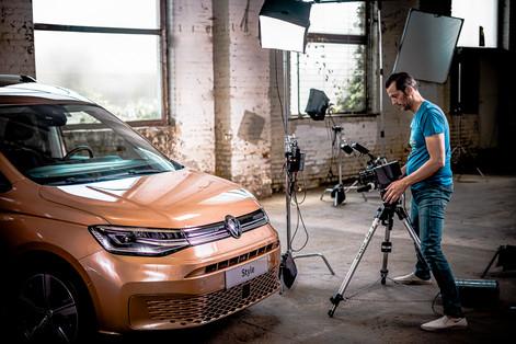 20 14. Juli 2020 VW Day 1 MAKING OF-5644