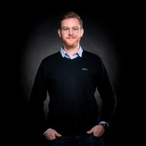4 Benedikt Lechner Portrait.jpg