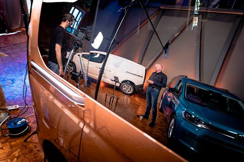 36 21. Juli 2020 VW Making Of Day 4-9802