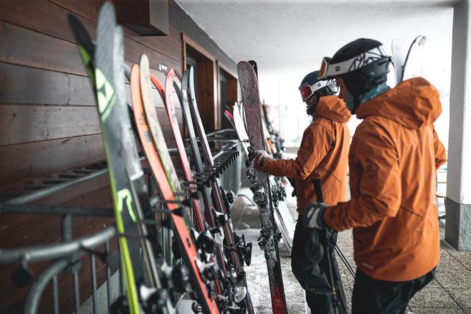 25 Skitest Hintertux 2021 DAY 1 Low RES.