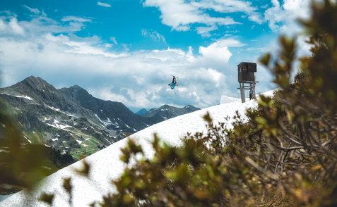 RBI19_Klaus Listl_BC Obertauern 1 Day 1.