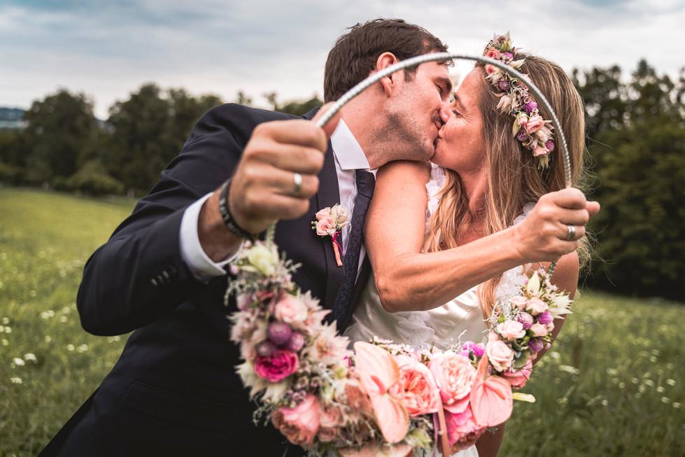 269 Hochzeit Lisa und Vic WEB.jpg