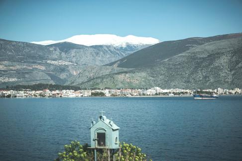 49 PP Griechenland     Freitag-194.jpg