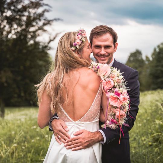 281 Hochzeit Lisa und Vic WEB.jpg