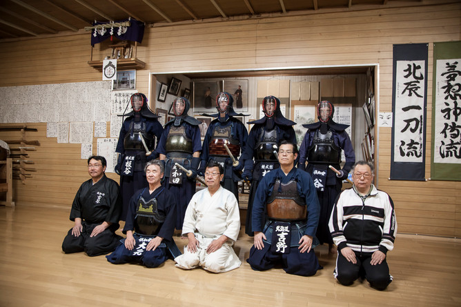15 12. Februar 2014 Kendo 99 LINKED IN.j