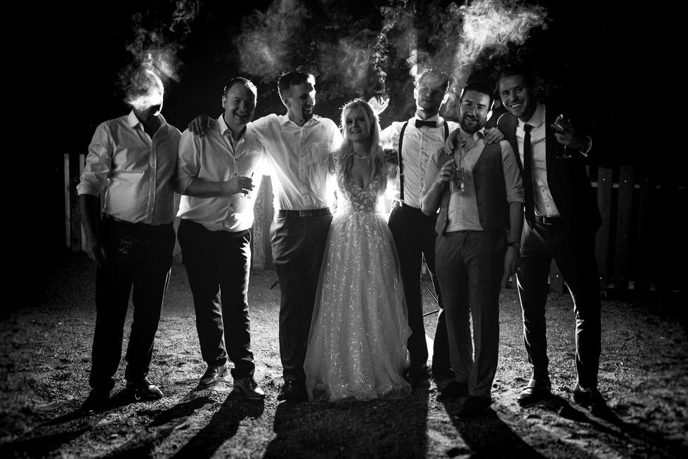 743 Hochzeit Eva und Michi_WEB  -  Blitz