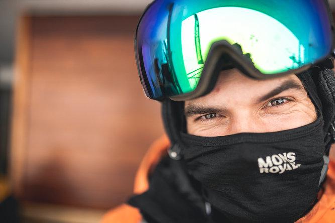 21 Skitest Hintertux 2021 DAY 1 Low RES.