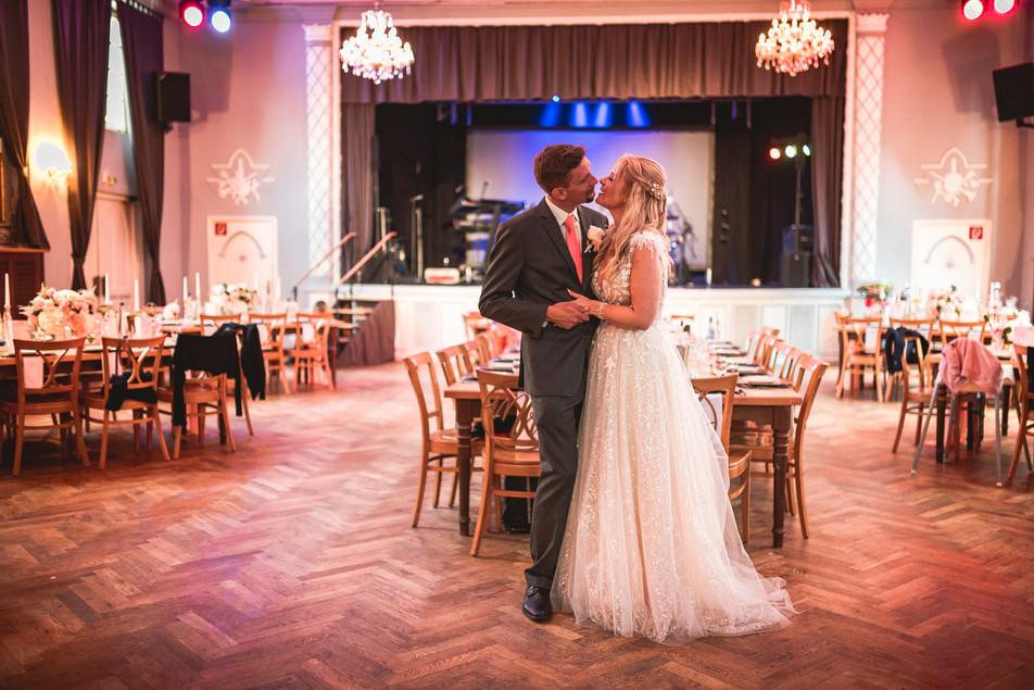 399 Hochzeit Eva und Michi_WEB  -  Nachm