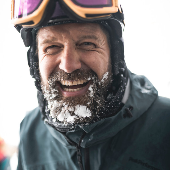 34 Skitest Hintertux 2021 DAY 1 Low RES.