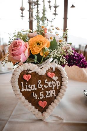 143 Hochzeit Lisa und Sepp  -  Deko.jpg