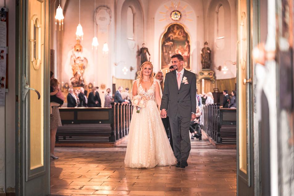 137 Hochzeit Eva und Michi_WEB  -  Kirch