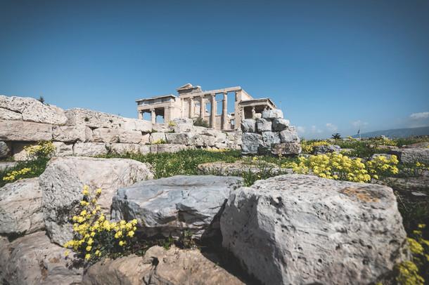 79 PP Griechenland     Dienstag-186.jpg