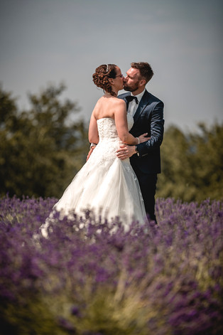 31 Hochzeit Melissa und Roman KLEIN  -