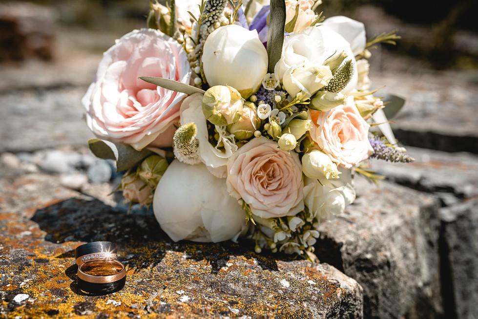 253 Hochzeit Melissa und Roman KLEIN  -