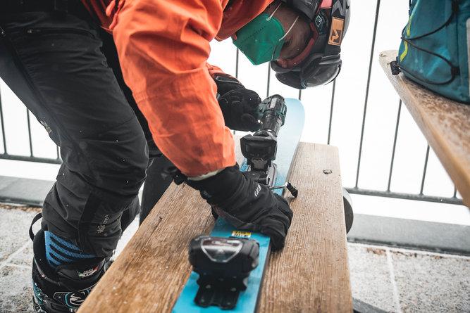 8 Skitest Hintertux 2021 DAY 1 Low RES.j