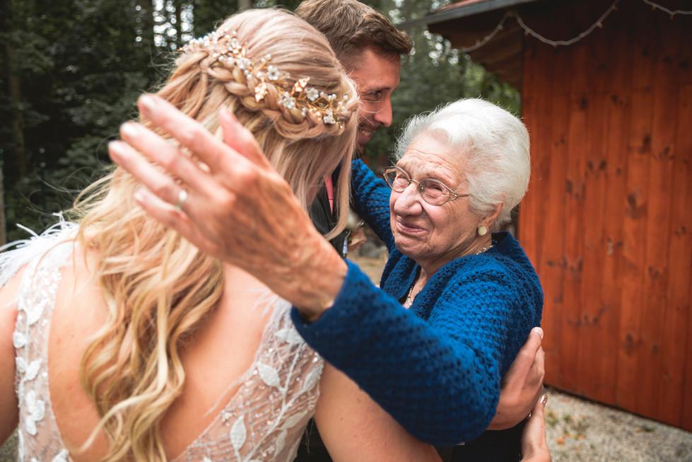 228 Hochzeit Eva und Michi_WEB  -  Gratu