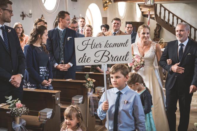 65 HOCHZEIT Kleine Auflösung - Trauung.j