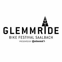 GlemmRide21-FB-Profilbild.webp