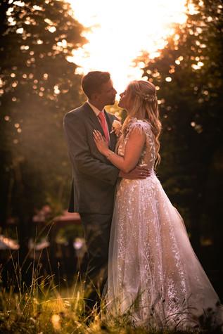 511 Hochzeit Eva und Michi_WEB  -  Portr