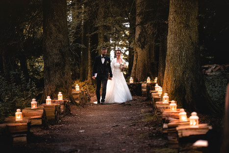 865 Hochzeit Melissa und Roman KLEIN  -