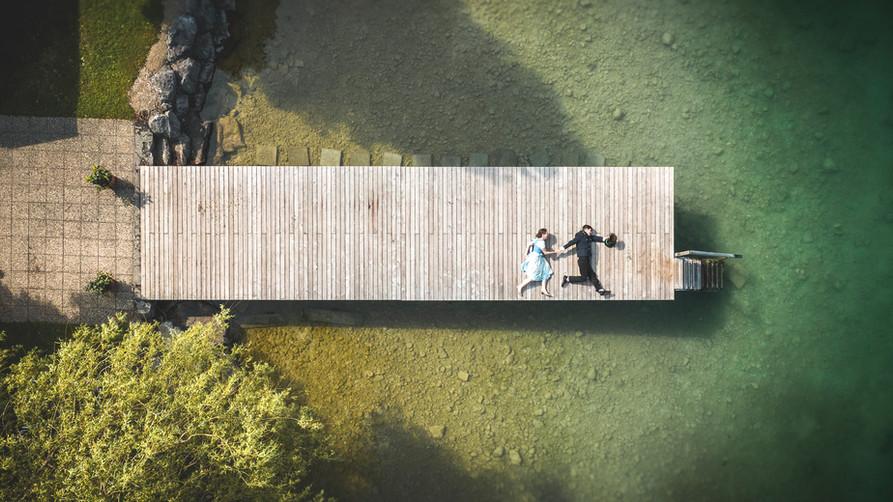 16 Hochzeit Ilona und Markus - Drohne - WEB.jpg