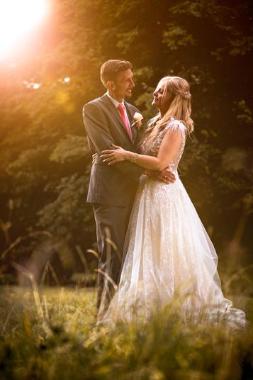 506 Hochzeit Eva und Michi_WEB  -  Portr