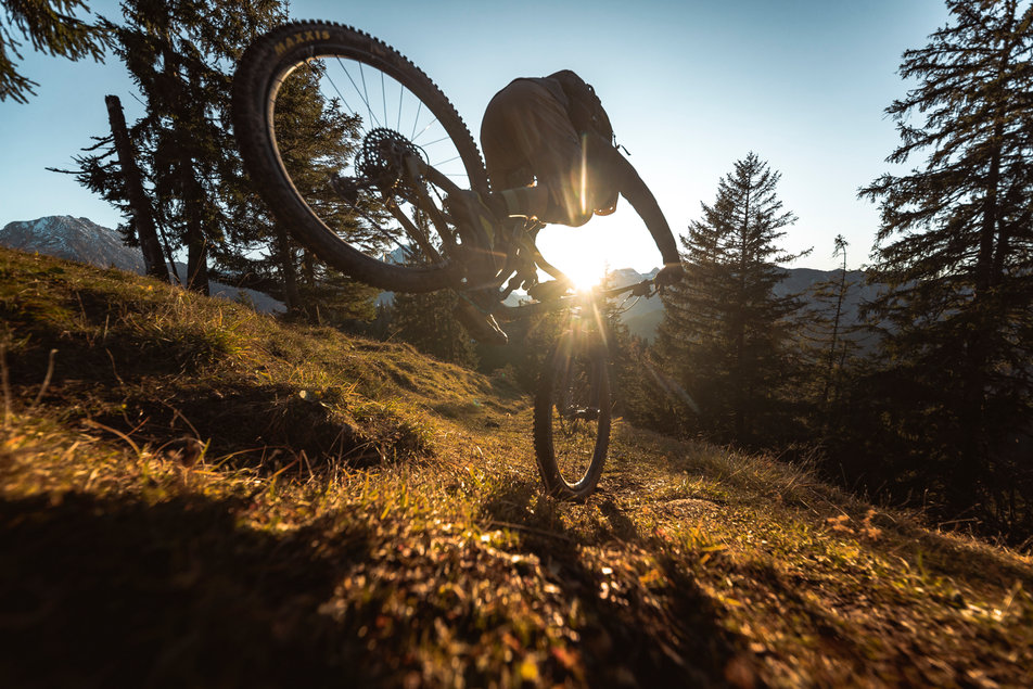 55 BIKE BEST OF 2020 Andi Valentin by Kl