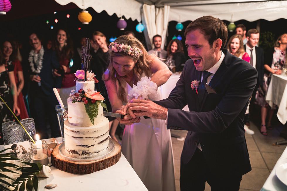 330 Hochzeit Lisa und Vic WEB.jpg
