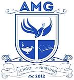 AMG LOGO 1.png