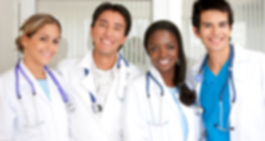 image-healthcare-training-services.png