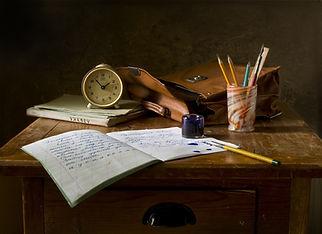 writing tools on desk.jpg