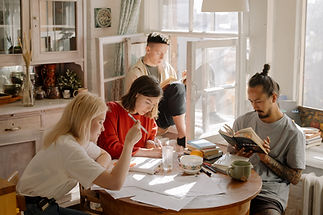 group studying.jpg
