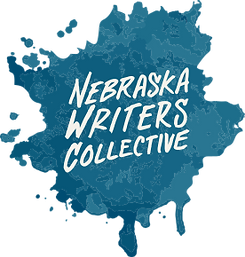NE Writers Collective logo.png