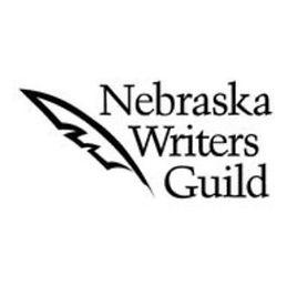 Nebraska Writers Guild resources for poets of Nebraska Poetry Society