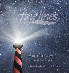 Fine%20lines%20cover_edited.jpg