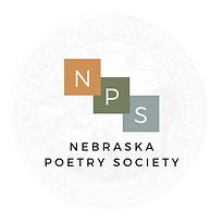 NSP Logo Option 3 (1).png