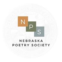 Nebraska Poetry Society