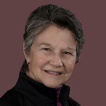 Kim Sosin, Treasurer, Nebraska Poetry Society