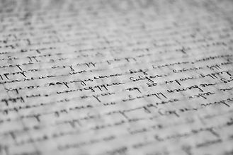 cursive text.jpg