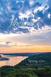 Fine Lines 2021SpringCover.jpg