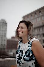 Brandy Prettyman, Vice President, Nebraska Poetry Society