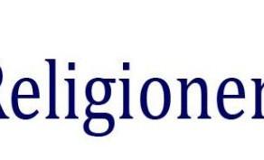 Svar på spørsmål fra nettstedet religioner.no og deres faktasjekkspalte