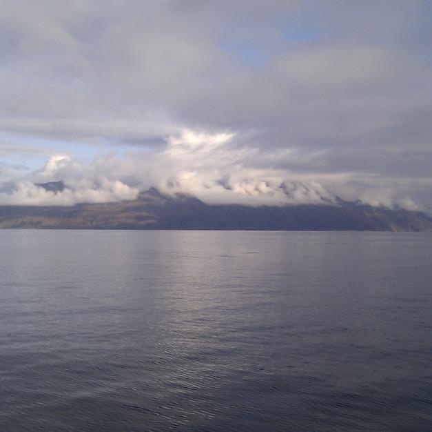 Sørøya (2004)