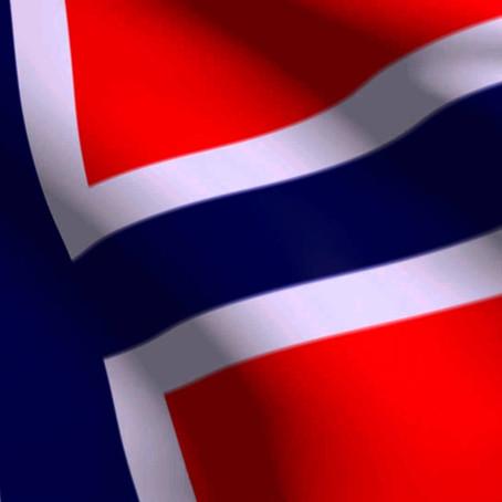 Fremtidens Norge