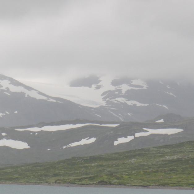 Mot Trollsjøen (2010)